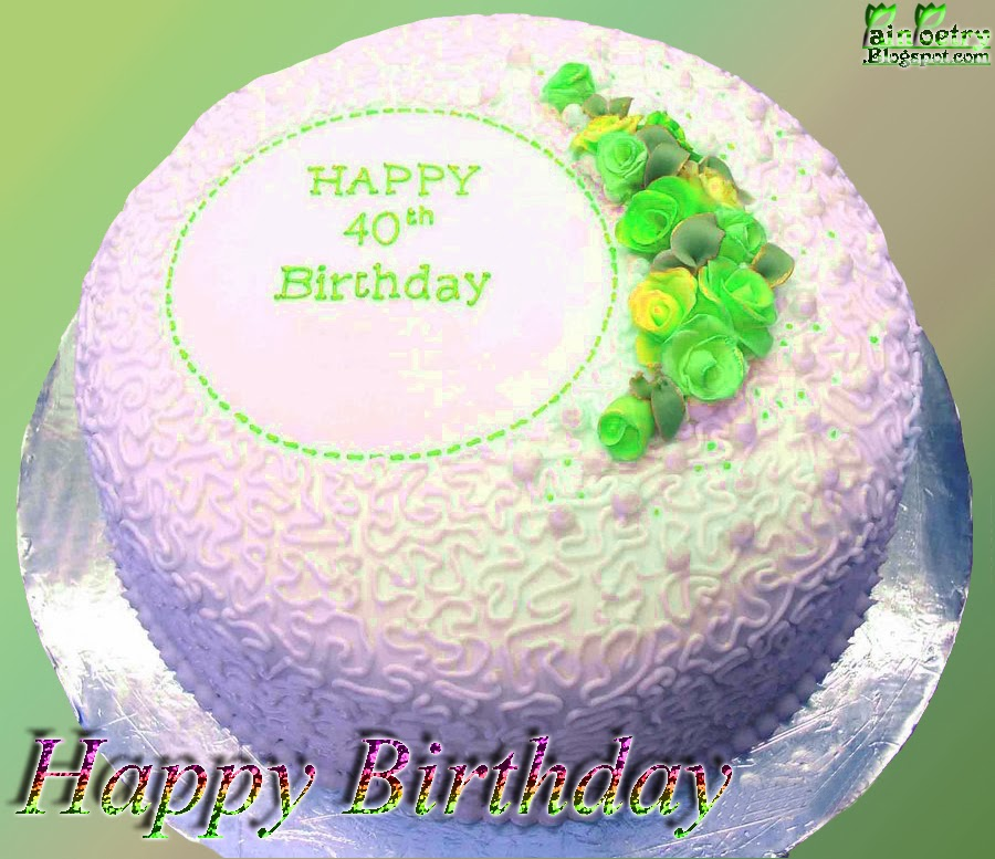 Happy-Birthday-Wishes-Butter-Cake-Walpaper-Image-HD