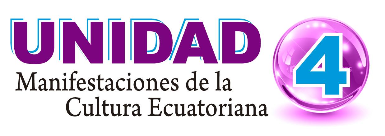 Coplas De Los Pueblos Del Ecuador   apexwallpapers.com