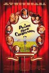 A Última Noite A Prairie Home Companion Online Dublado