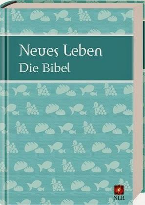 neues leben bibel