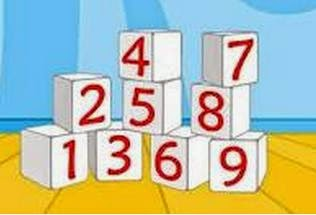 http://aprendiendomates.com/matematicas/descomponer.php