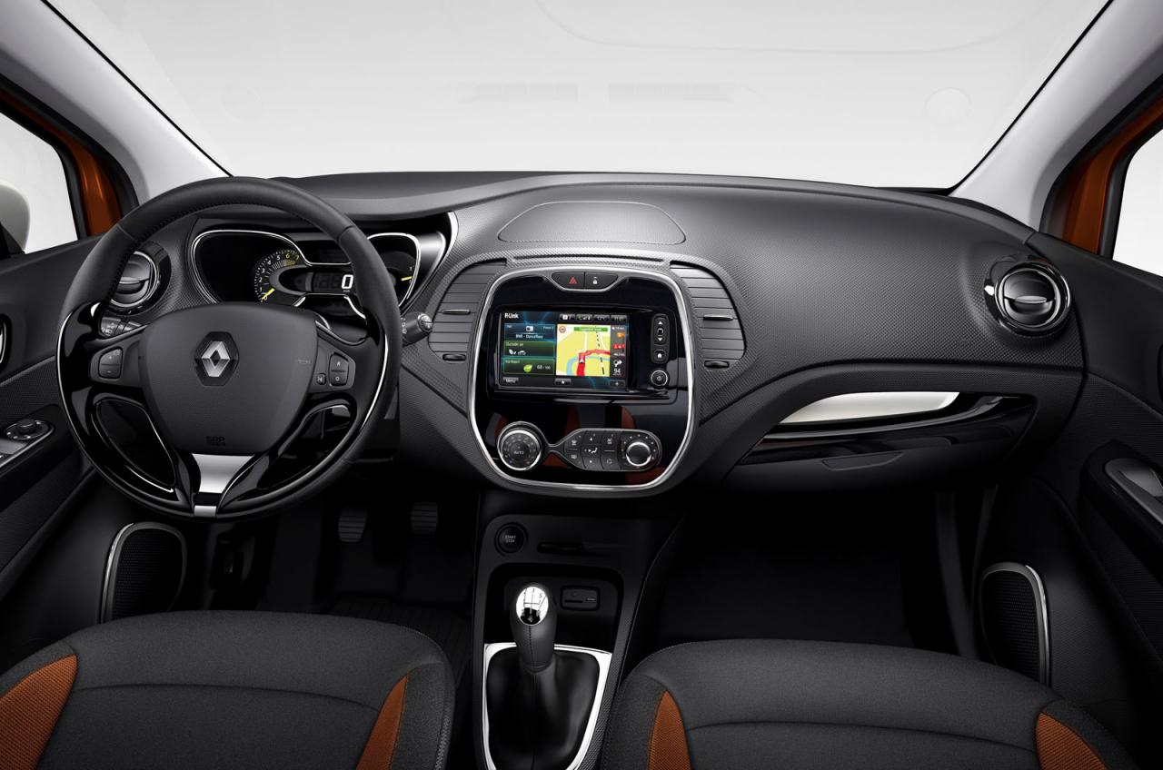 Renault+Captur+3.jpg