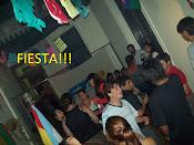 Fiesta Popular!!!