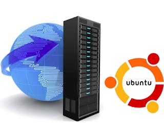 Dropbear di Ubuntu Server