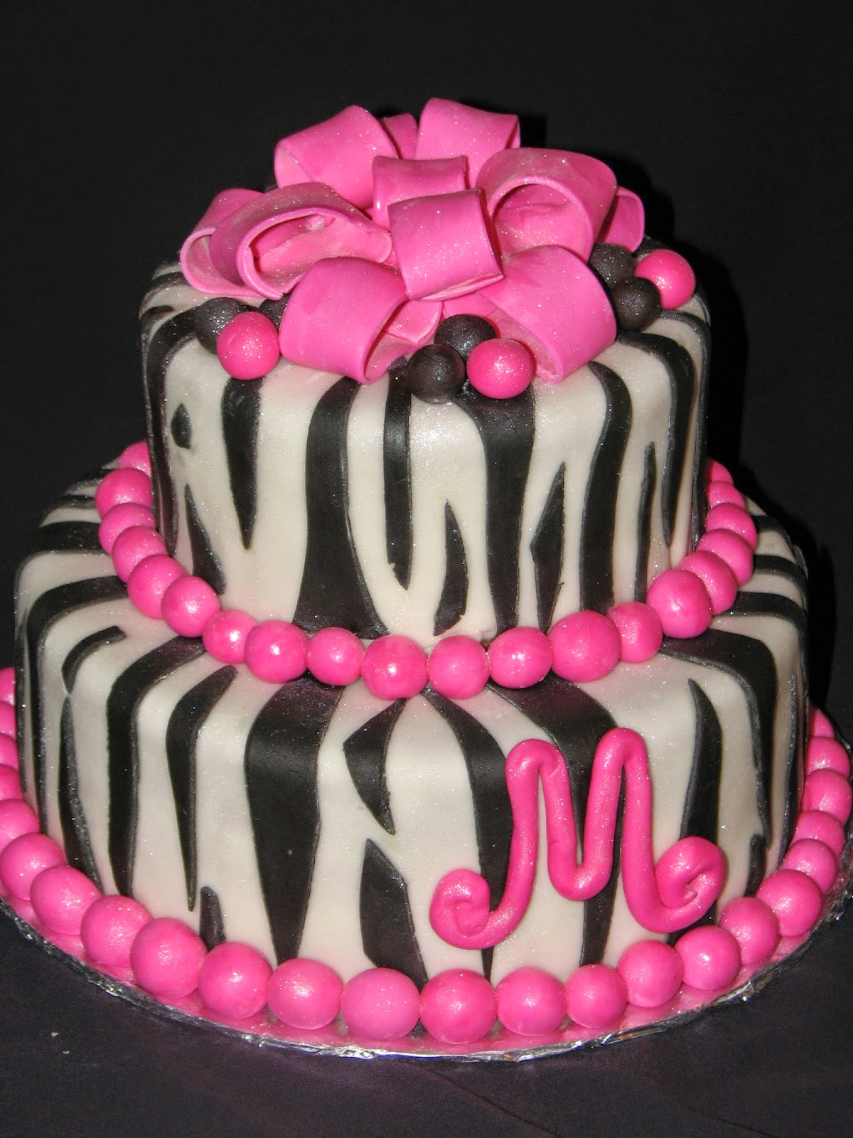 Best happy birthday cake images 2015 happy birthday cake best best happy birthday cake images 2015 happy birthday cake happy new year wallpapers 2016 happy birthday publicscrutiny Choice Image