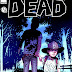 {TeEscrevendo} The Walkind Dead - Volume 9 - Aqui nós Renascemos!
