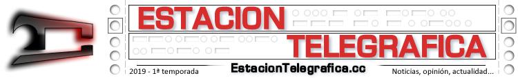Estación Telegráfica