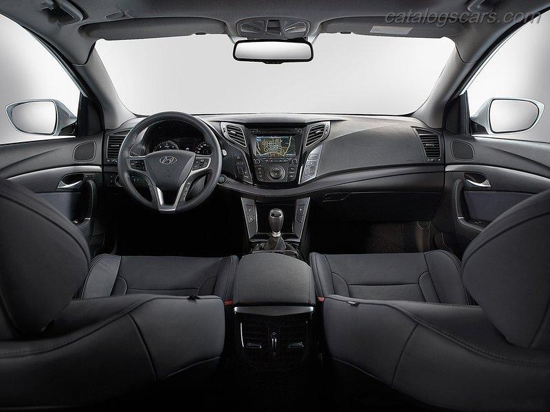صور سيارة هيونداى i40 واجن 2012 - اجمل خلفيات صور عربية هيونداى i40 واجن 2012 - Hyundai i40 Wagon Photos Hyundai-i40-Wagon-2012-39.jpg