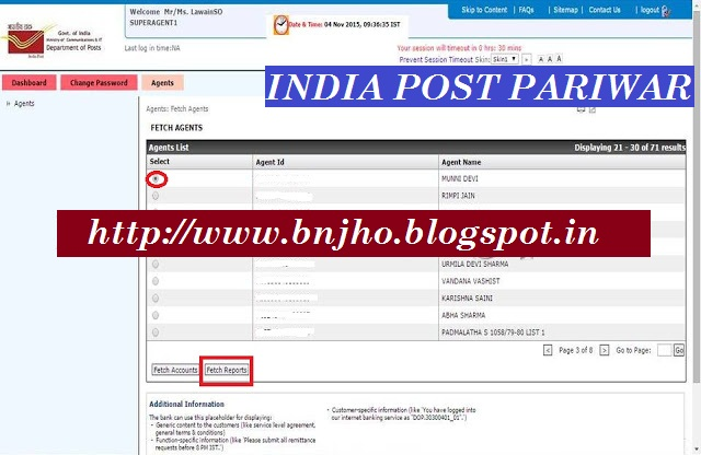 how to pay super through business portal