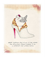 Cowgirl Boots Quotes6