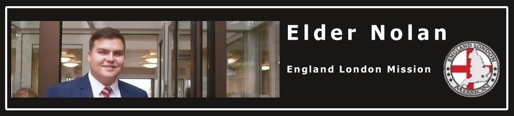 Elder Nolan