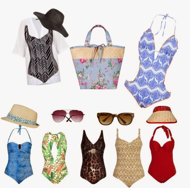 maiô-moda praia-maiô moda praia-traje de baño-maillot de bain-swimsuit-body- body feminino
