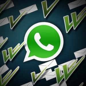 WhatsApp: entenda as setas verdes nas mensagens e evite brigas