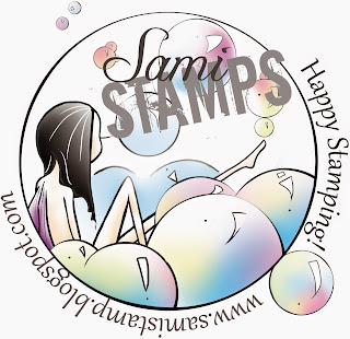 http://samistamps.blogspot.com/