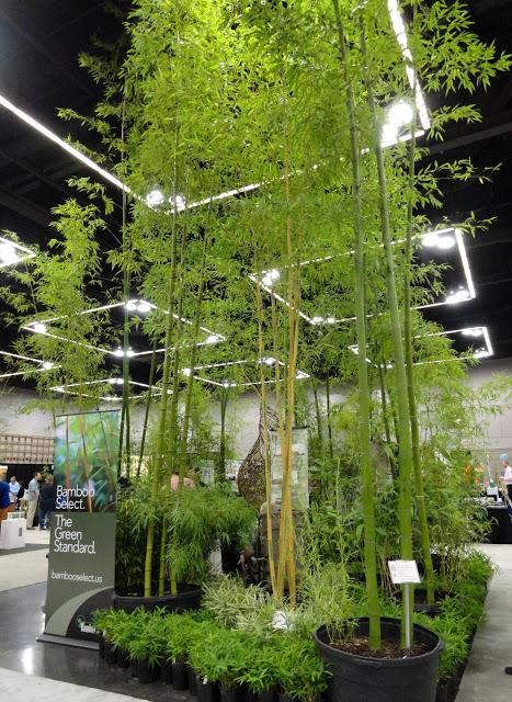 Bamboo Gardens4