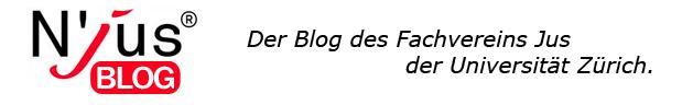 N'Jus Blog