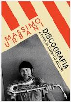 MASSIMO URBANI DISCOGRAPHY