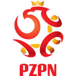 National Footbal Team Logo Poland PNG