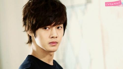 MyBlogMind: Kim Hyun Joong...Jelo....Ji hoo....
