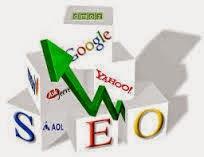 Jak zwiększyć pozycję w Google?,seo,pozycjonowanie, słowa kluczowe,keywords