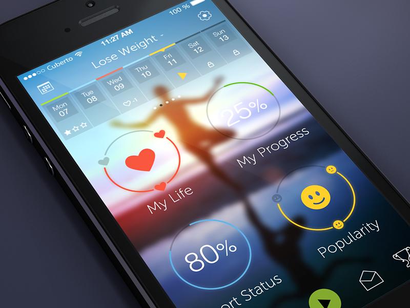 Ios 9 Iphone 4s Install Secret Features