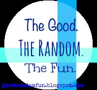 www.goodrandomfun.blogspot.com