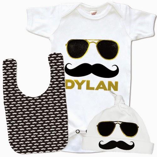 www.psychobabyonline.com/baby-gift-sets/