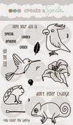 http://www.craftmojo.co.uk/create-a-smile---jungle-fever-2623-p.asp