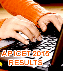 Manabadi ICET Results 2015, Andhra University ICET Results 2015, AP ICET Rank Card 2015 Download Today 4:30 PM, Schools9 ICET Results 2015, AP ICET 2015 Results Declared on 26 May 2015, APICET Results, Manabadi ICET Rank Card 2015