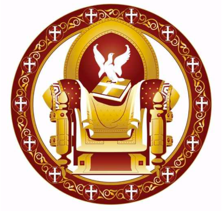 Велики и Свети Православни Сабор