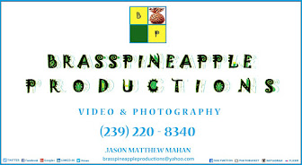 Brasspineapple Productions LLC