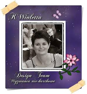 http://www.mojapasja1.blogspot.com/