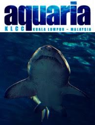 Aquaria @ Kuala Lumpur Convention Centre