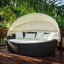 cama-mueble-para-patio