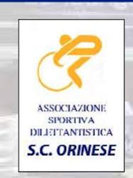 SC ORINESE
