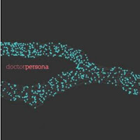 doctor persona
