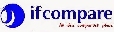 ifcompare