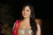 latest photos of richa panai-thumbnail-1