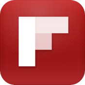 external image icon175x175.png