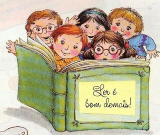 www.marydifatto.com.br