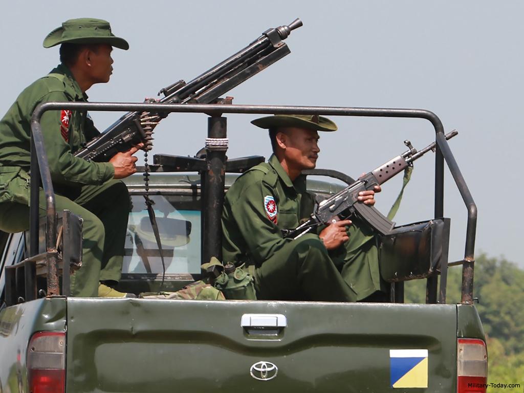 División de Infantería Soldier Story 2nd Corea 51 T-Shirt Suelto Escala 1//6th
