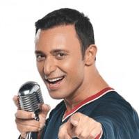 Mustafa Sandal Ego Şarkı Sözü