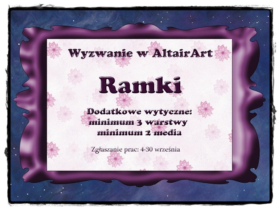 http://altair-art.blogspot.com/2014/09/wyzwanie-ramki.html