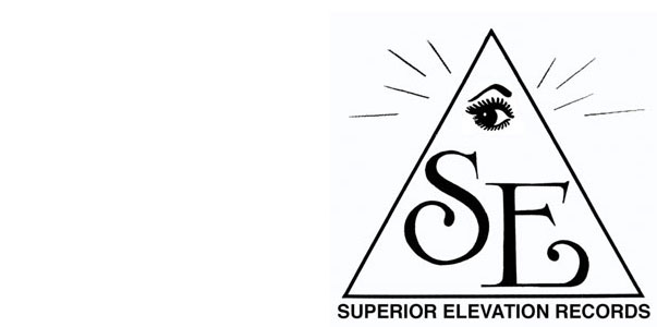 superior elevation
