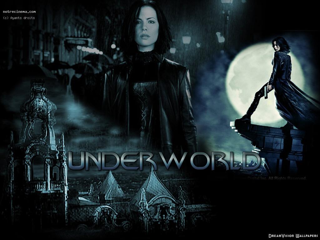 http://3.bp.blogspot.com/-5m1y5qJ61uM/TlUq8uApNxI/AAAAAAAAACw/lbb3kcJ8MVk/s1600/underworld-wallpaper_4597_3858.jpg