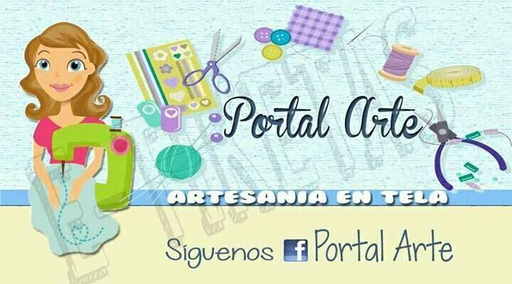 Portal Arte