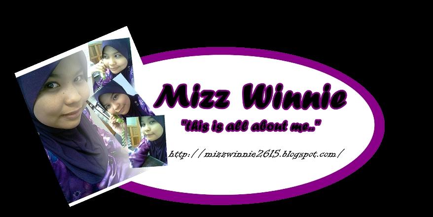 miZz Winnie