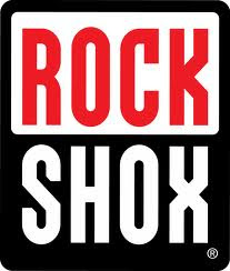 Rock Shox