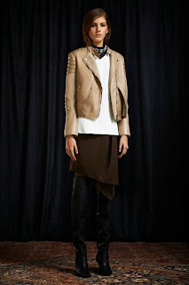 Phillip Lim Winter Collection 2013-2014 for ladies ,women ,girls