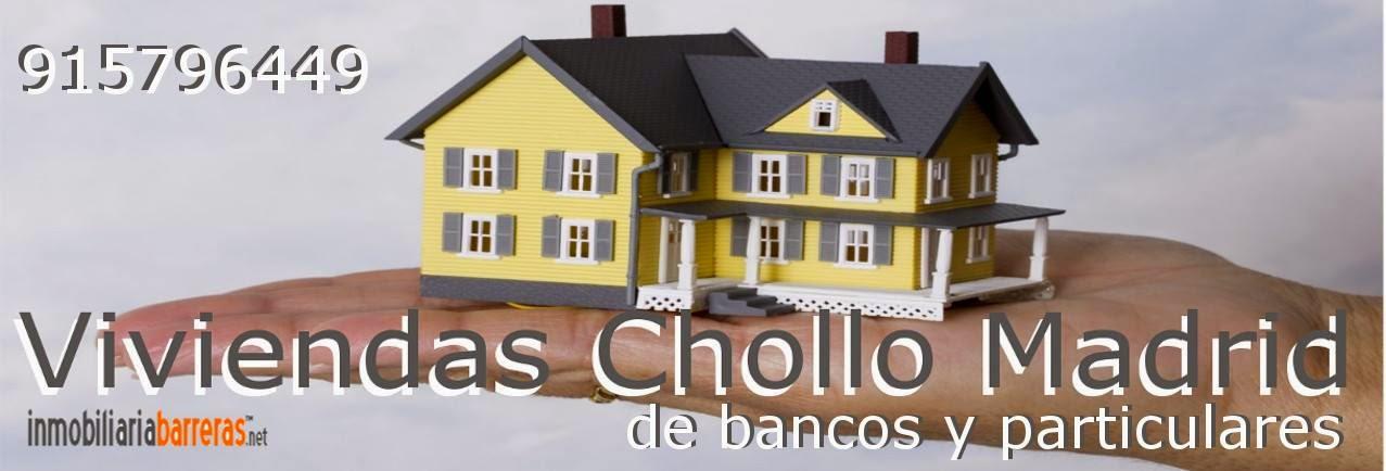 Agencias inmobiliaria colabora con administradores fincas Madrid España